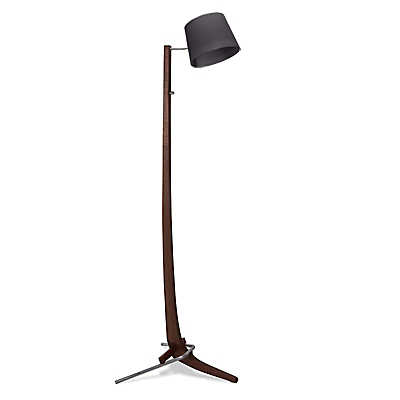 Picture of Silva LED Floor Lamp by Cerno