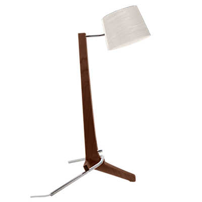 Picture of Silva LED Table Lamp by Cerno