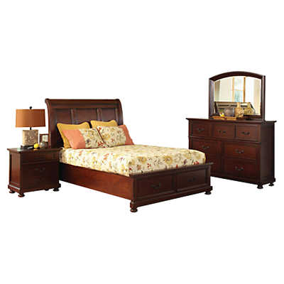 Picture of Hannah Bedroom Suite