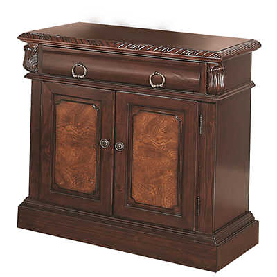 Picture of Grand Prado Nightstand