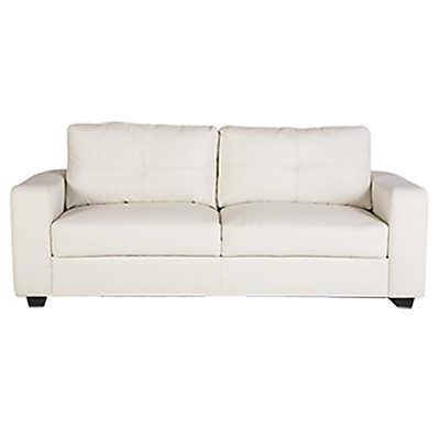 Picture of Jasmine Leather Sofa