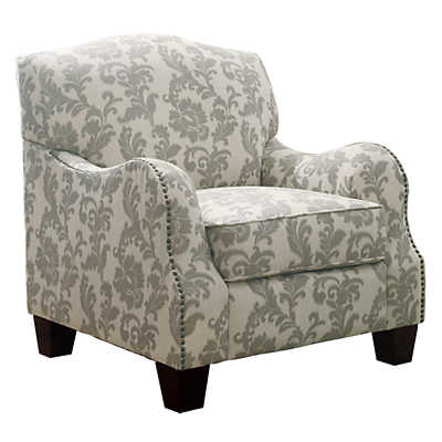 Picture of Karlee Side Chair by Coaster