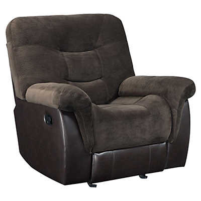 Picture of Elaina Glider Recliner