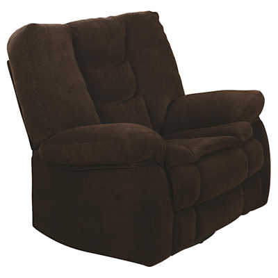 Picture of Gail Swivel Glider Recliner