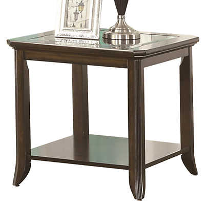 Picture of Meredith End Table