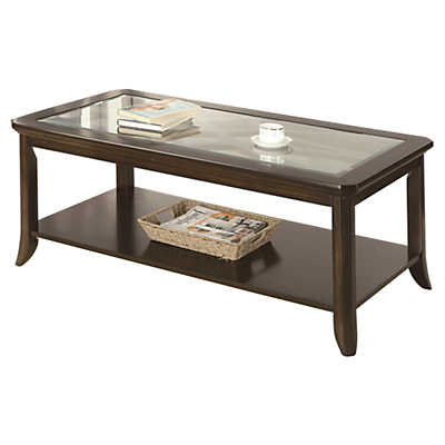 Picture of Meredith Coffee Table