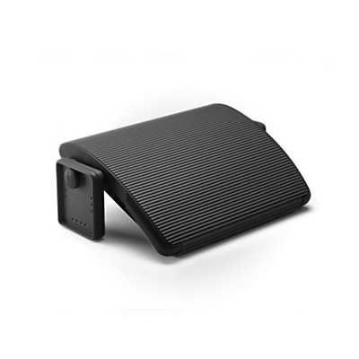 Picture of Adjustable Foot Rest by Steelcase