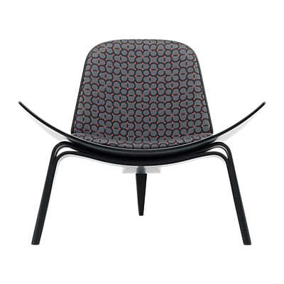 Picture of Maharam Ditto Shell Chair