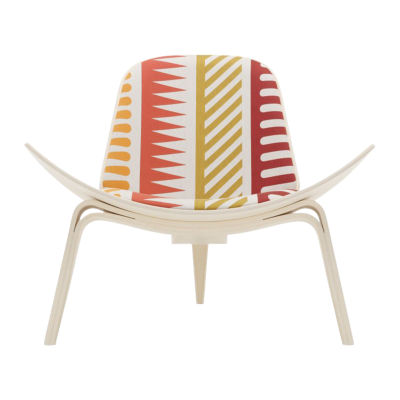 Picture of Maharam Palio Shell Chair