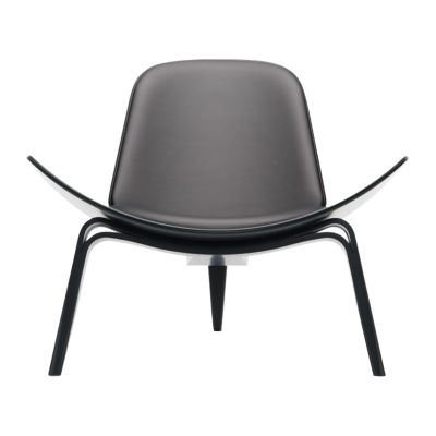 Picture of Maharam Peep Shell Chair