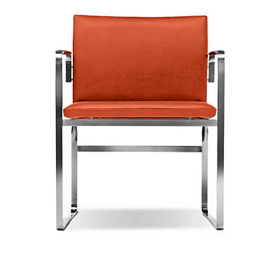 Picture of Hans Wegner CH111 Chair by Carl Hansen
