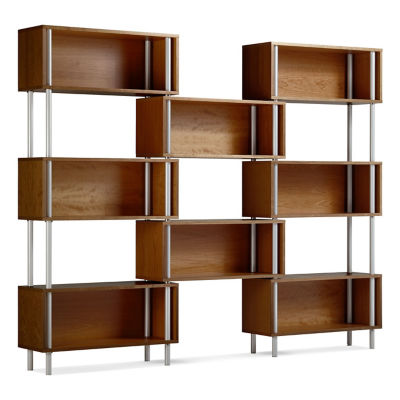 Superior Smart Furniture Photo