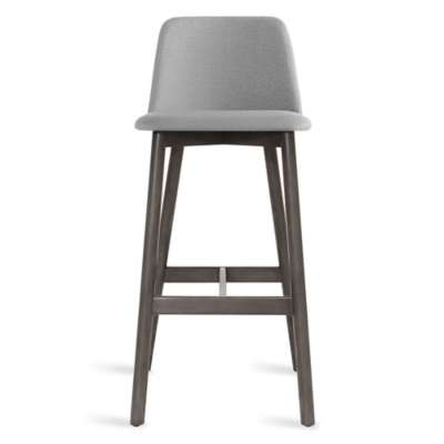 Picture for Chip Bar Stool by Blu Dot