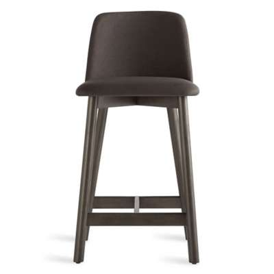 Picture for Chip Counter Stool by Blu Dot