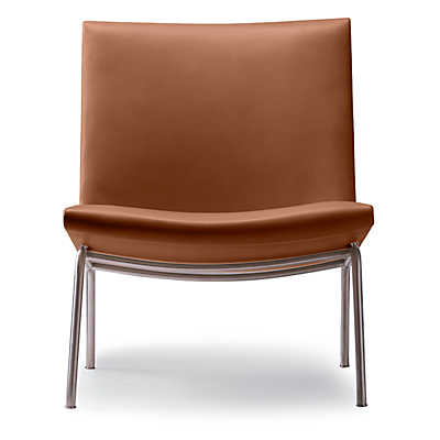 Picture of Hans Wegner Airport Chair by Carl Hansen