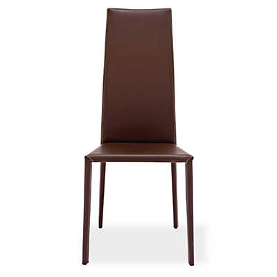 Picture of Charme Chair by Calligaris