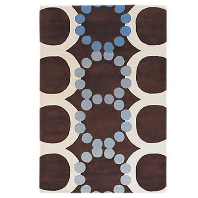 Picture of Circles Rug