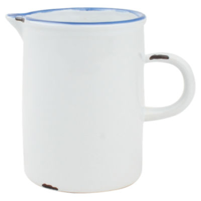 Picture of Tinware Creamer