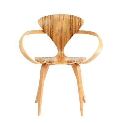Picture for Cherner Armchair