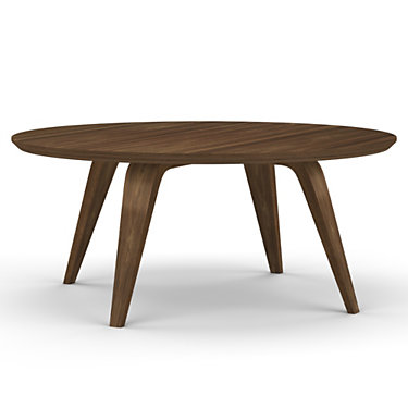 CHCCT3606: Customized Item of Cherner Coffee Table (CHCCT)