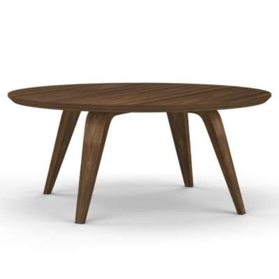 Picture for Cherner Coffee Table