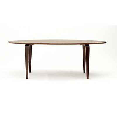 Picture of Cherner Oval Table