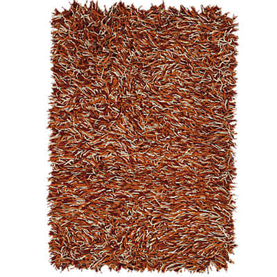 Picture of Cyrah Rug