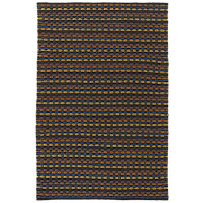 Picture of Dalamere Rug