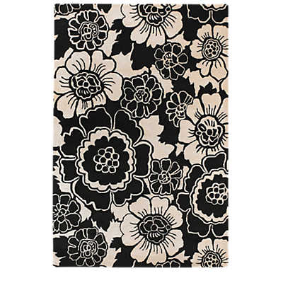 Picture of Faro Blooms Rug