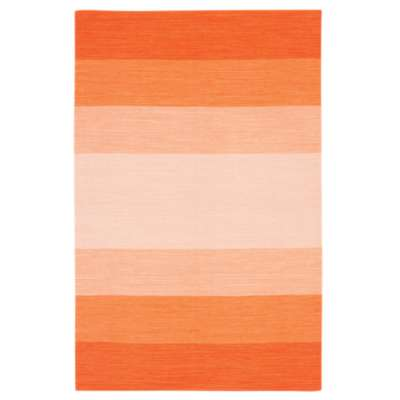 Picture for India Stripe Rug