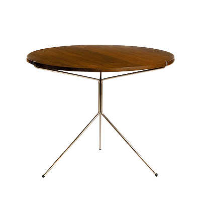 Picture of Cherner Konwiser Table
