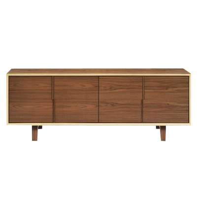 Picture for Cherner 4 Door Credenza
