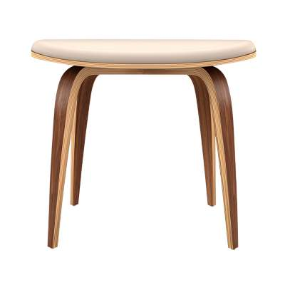 Picture for Cherner Ottoman