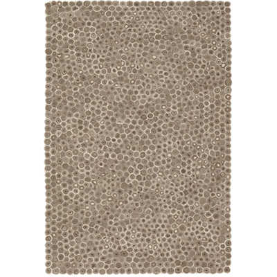 Picture of Masterton Rug