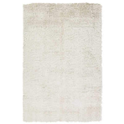 Picture of Oyster Rug