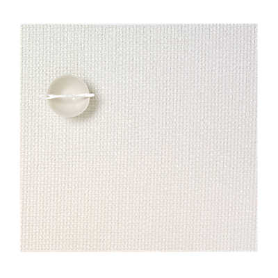 Picture of Lattice Pattern Placemat