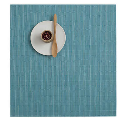 Picture of Bamboo Pattern Placemat