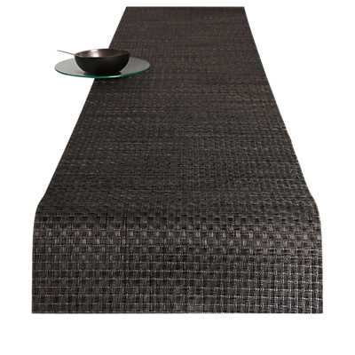 Picture of Kono Pattern Table Runner
