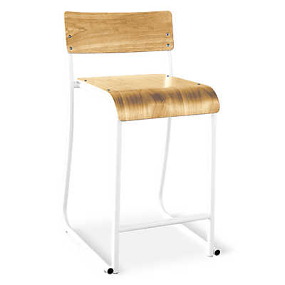 Picture of Church Counterstool by Gus Modern