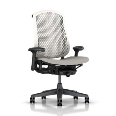 Picture for Celle Office Chair by Herman Miller