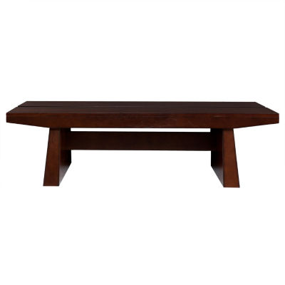 Picture of Melville Coffee Table