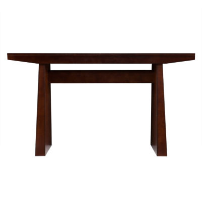 Picture of Melville Console Table