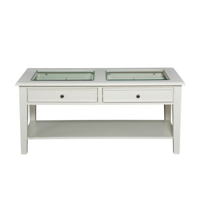 Picture of Shelley Coffee Table