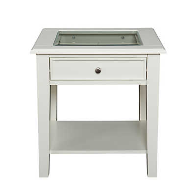 Picture of Shelley End Table