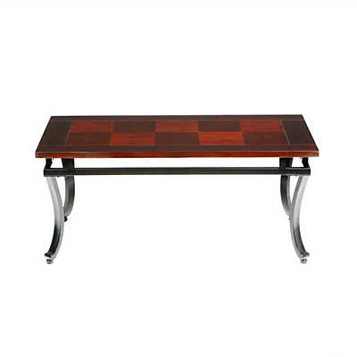 Picture of Fischer Coffee Table