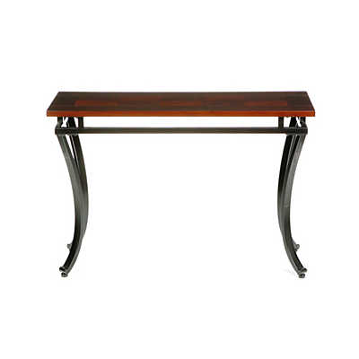 Picture of Fischer Console Table