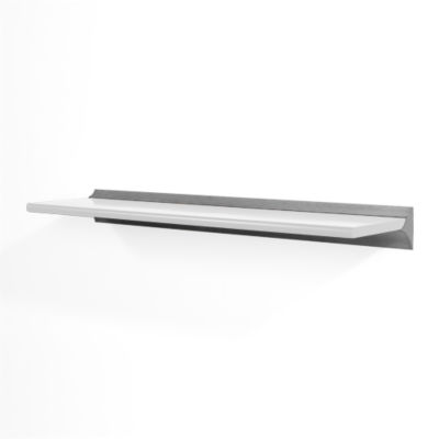 "Picture of Classique Wall Shelf, 16""- 48"" by Smart Furniture"