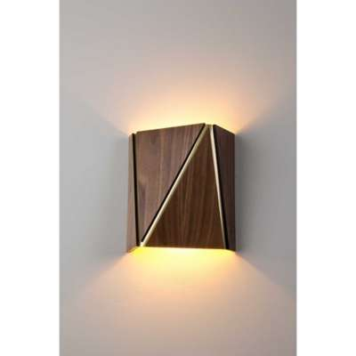 Picture for Calx LED Wall Sconce by Cerno