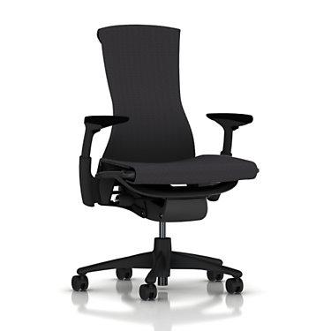 CN122AWAAG191BB3512: Customized Item of Embody Chair by Herman Miller (CN1)