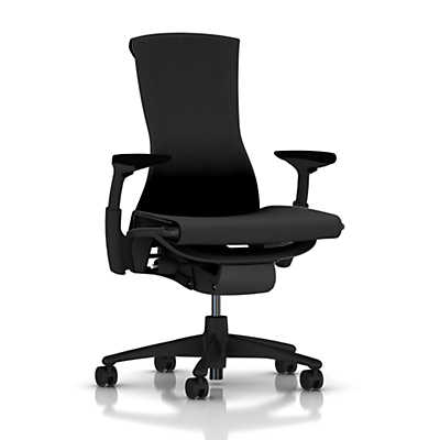 The Embody Chair By Herman Miller Smartfurniture Com